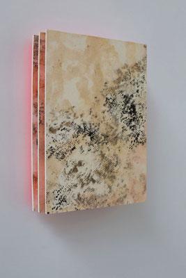 Ulrich Studer, Aroma der Felsenheide