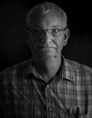Martin Parr, Photographer, Magnum Photos, 2019