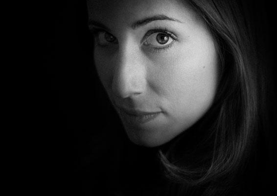 Laura Rohrbeck, Journalist & Anchor, WDR Lokalzeit, 2019