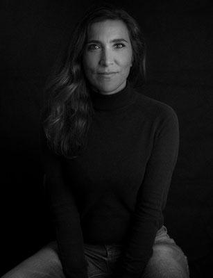 Désirée Rösch, Journalist & Anchor, WDR Lokalzeit, 2019