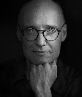 Dr. Jörg Ehmer, CEO Apollo Optik, 2021