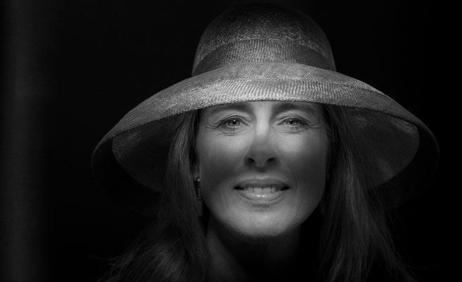 Dr. Vera Geisel, 2018