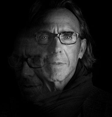 Prof. Dr. Thomas Druyen, Sociologist & Future Psychologist, 2020