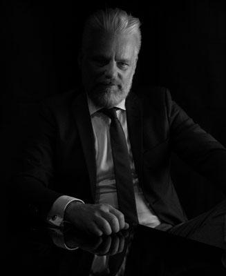 Rainer Kunst, Entrepreneur, Flora & Fauna, 2019