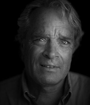 Rüdiger Schrader, Photographer, 2020