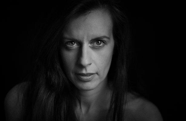 Dr. Georgia Ortner, Photographer, 2019