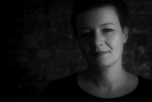 Dorina Sill, Sommelière & Host, Eiskeller Weinbar, 2018