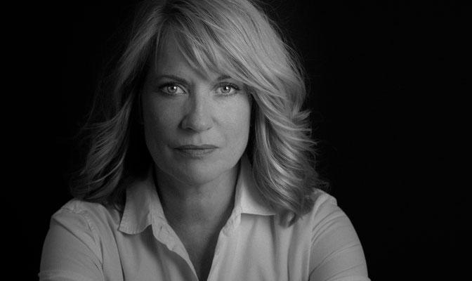 Petra Albrecht, Journalist & Anchor, WDR Lokalzeit, 2018