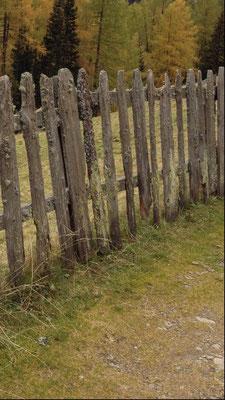 Eifel Bauernhof