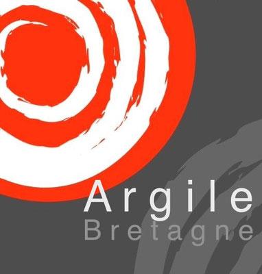 https://argile-bretagne.org/