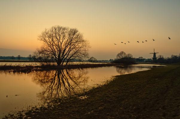 The Netherlands Gorinchem