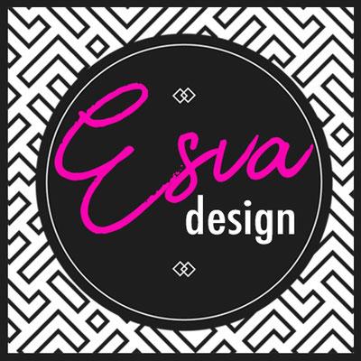 Esva Design