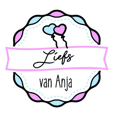 Liefs van Anja
