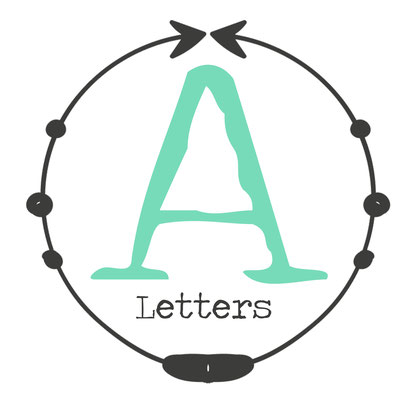 A letters
