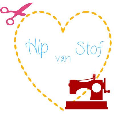 Hip van Stof