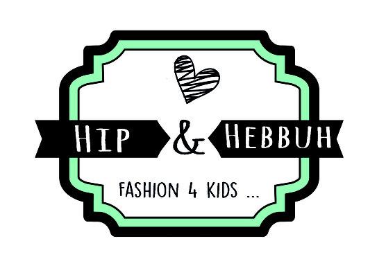 Hip en Hebbuh