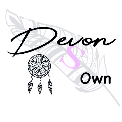Devons Own