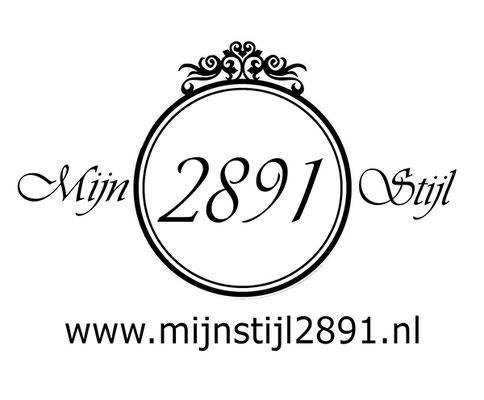 Mijn Stijl 2891