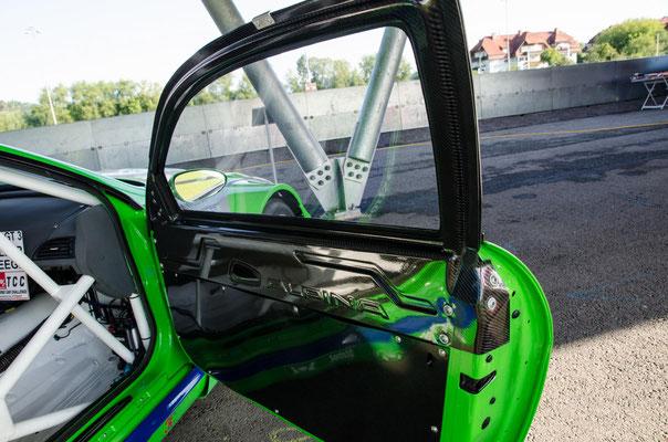 hitzendorf - Thema auf carolinavolksfolks.com