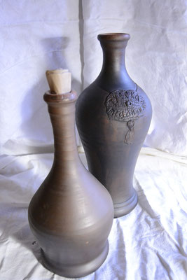 гончарная мастерская изготовление глиняных ваз