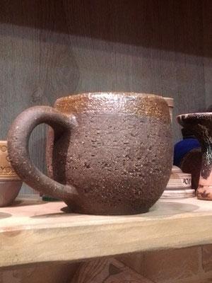 гончарная мастерская кнор шамотная глина