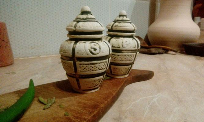 изготовление керамики, производство керамики