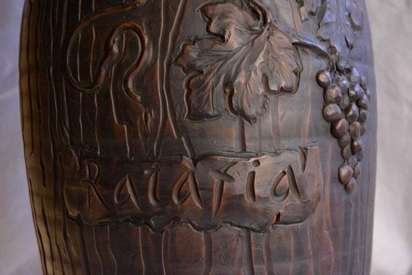 гончарная мастерская кнор изготовление керамики