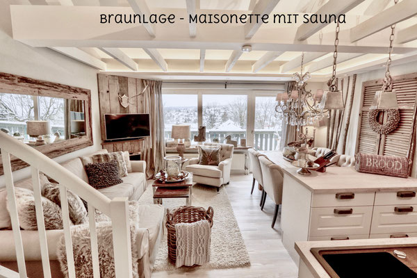 Home Suites 2019 Home In Wunstorf Wohnaccessoires Mode