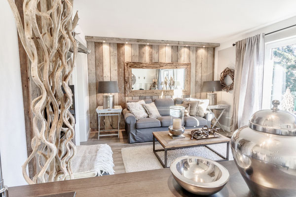 Ferienwohnungen Home In Wunstorf Wohnaccessoires Mode