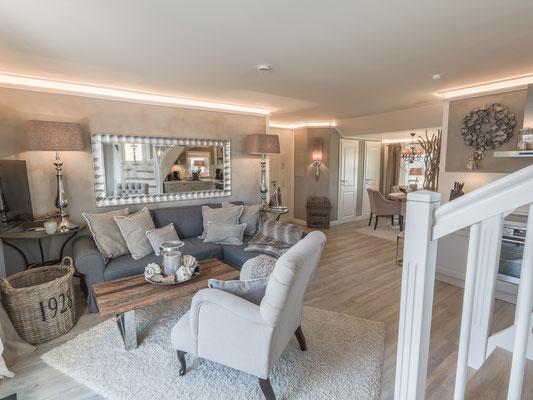 ferienwohnungen home in wunstorf wohnaccessoires mode lifestyle cafe. Black Bedroom Furniture Sets. Home Design Ideas