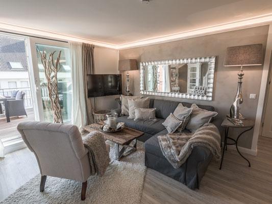 Home Suites Scharbeutz Alte Bergstrasse Home In Wunstorf