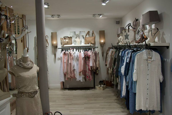 Mode Schuhe Schmuck Kleidung Italienische Mode Damenmode Home