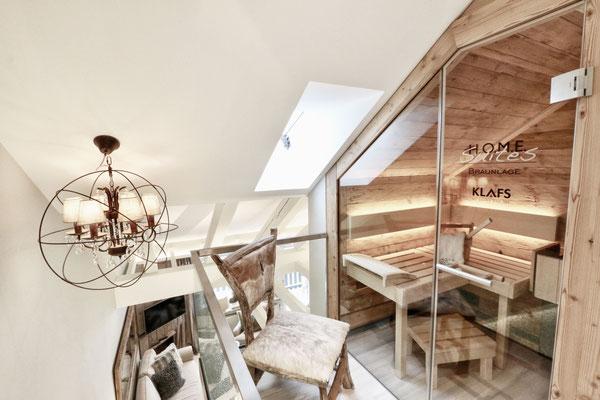 Unsere Neue Ferienwohnung In Braunlage Ist Fertig Home In