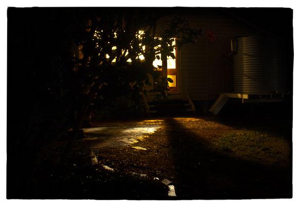 Peel: Outsiders 5, 2012