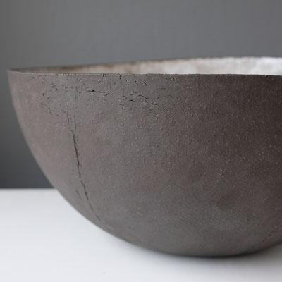 Collection - Nana König Design