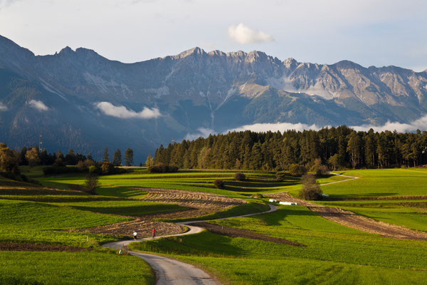 Seniorenaktivitäten Tirol - Tiroler Sozialdienst TSD