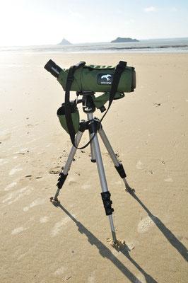 Longue-vue Kite SP-60