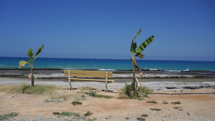 North Coast - Republic of Cyprus