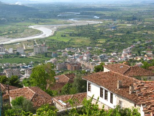Berat - Albania