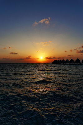 Thulhagiri, Maldives