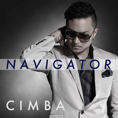 CIMBA - NAVIGATOR