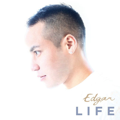 Edgar - LIFE
