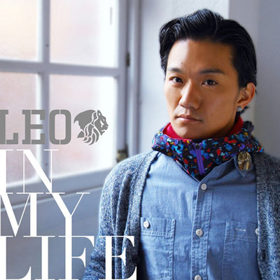 LEO - IN MY LIFE