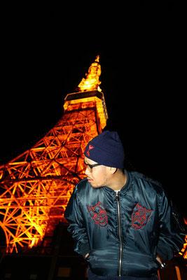 ARMADAS TOKYO
