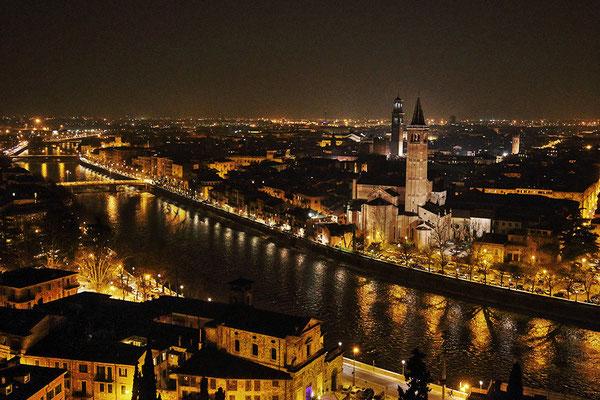 Verona, Itary