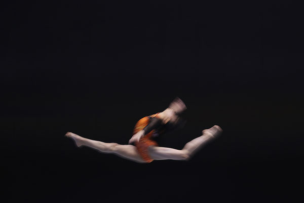 2016 Artistic Gymnastics The 55th NHK Cup at Yoyogi National Gymnasium