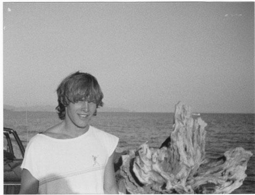 Hyères 1983