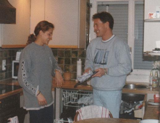 Meilen 1996
