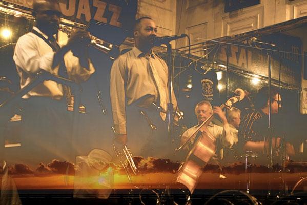 jazz causeway