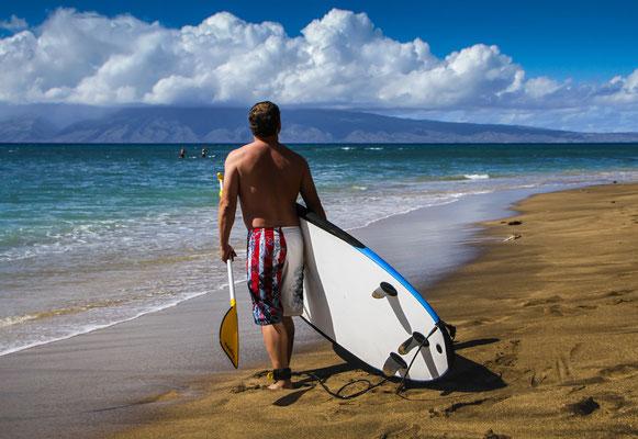 Maui Hawaii 2011